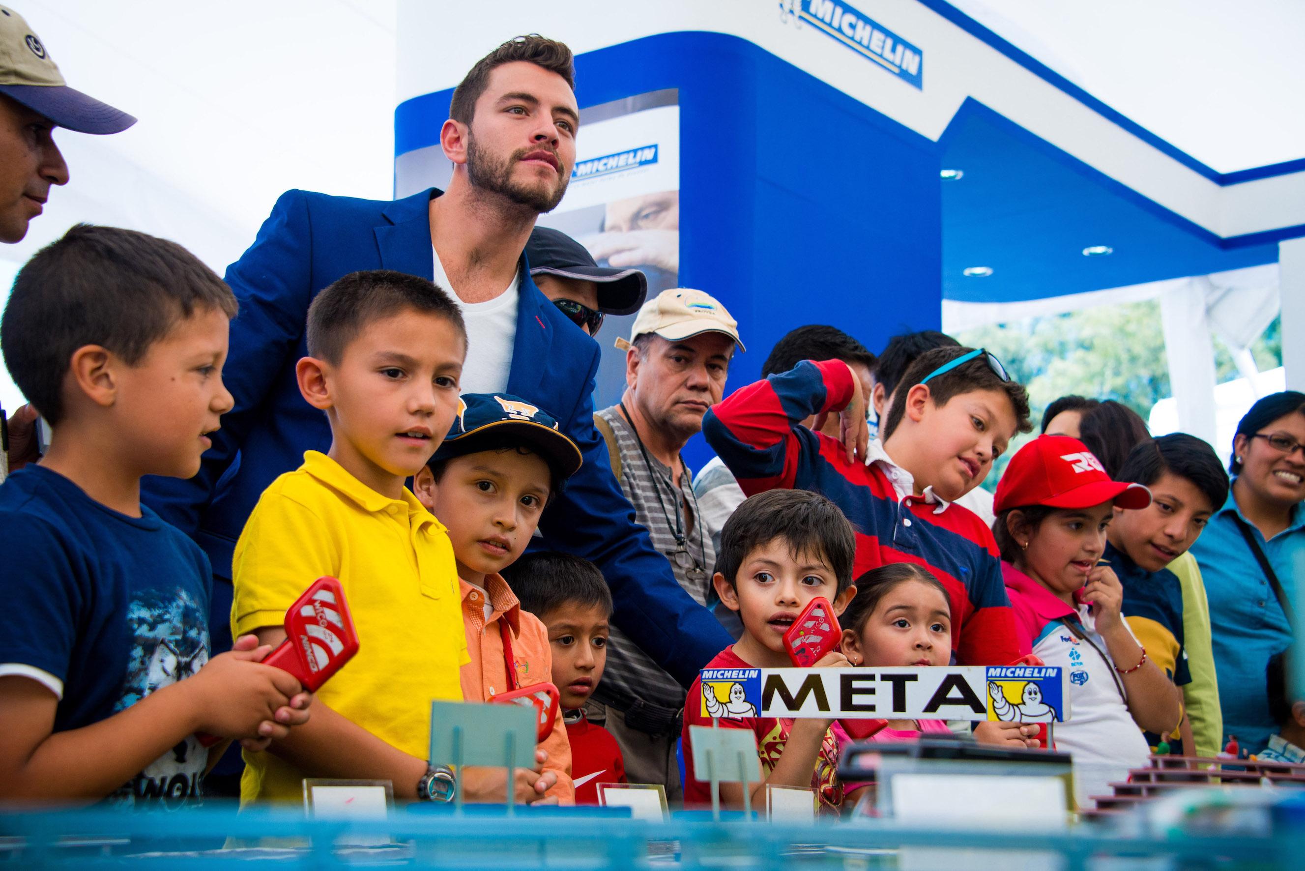 Formula-E-Marta-Rovatti-Studihrad-MExico City-2017-HR-MGR_2650