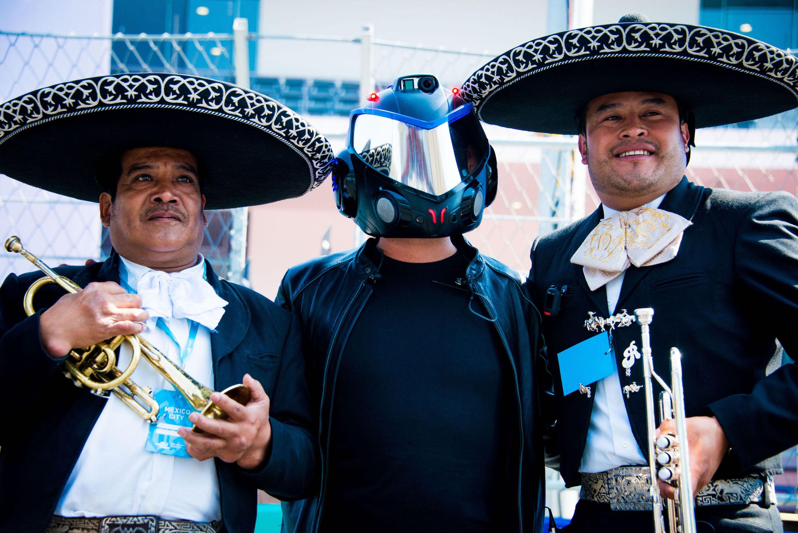 Formula-E-Marta-Rovatti-Studihrad-MExico City-2017-HR-MGR_3264