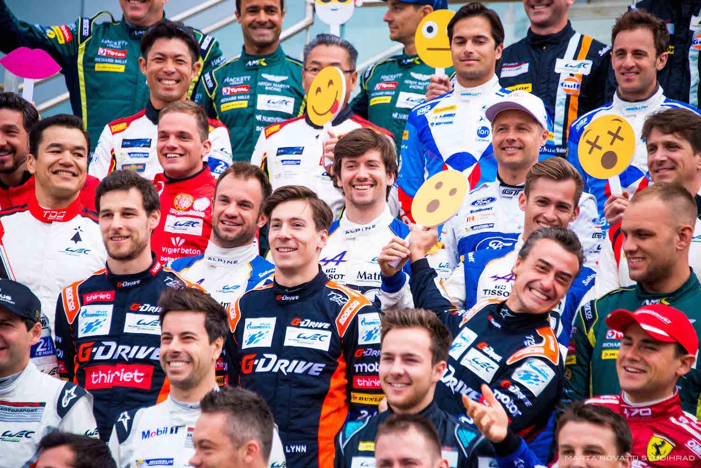 Spacesuit-Media-Marta-Rovatti-Studihrad-FIA-Formula-E-Marrakesh-ePrix-November-2016MGR_9070