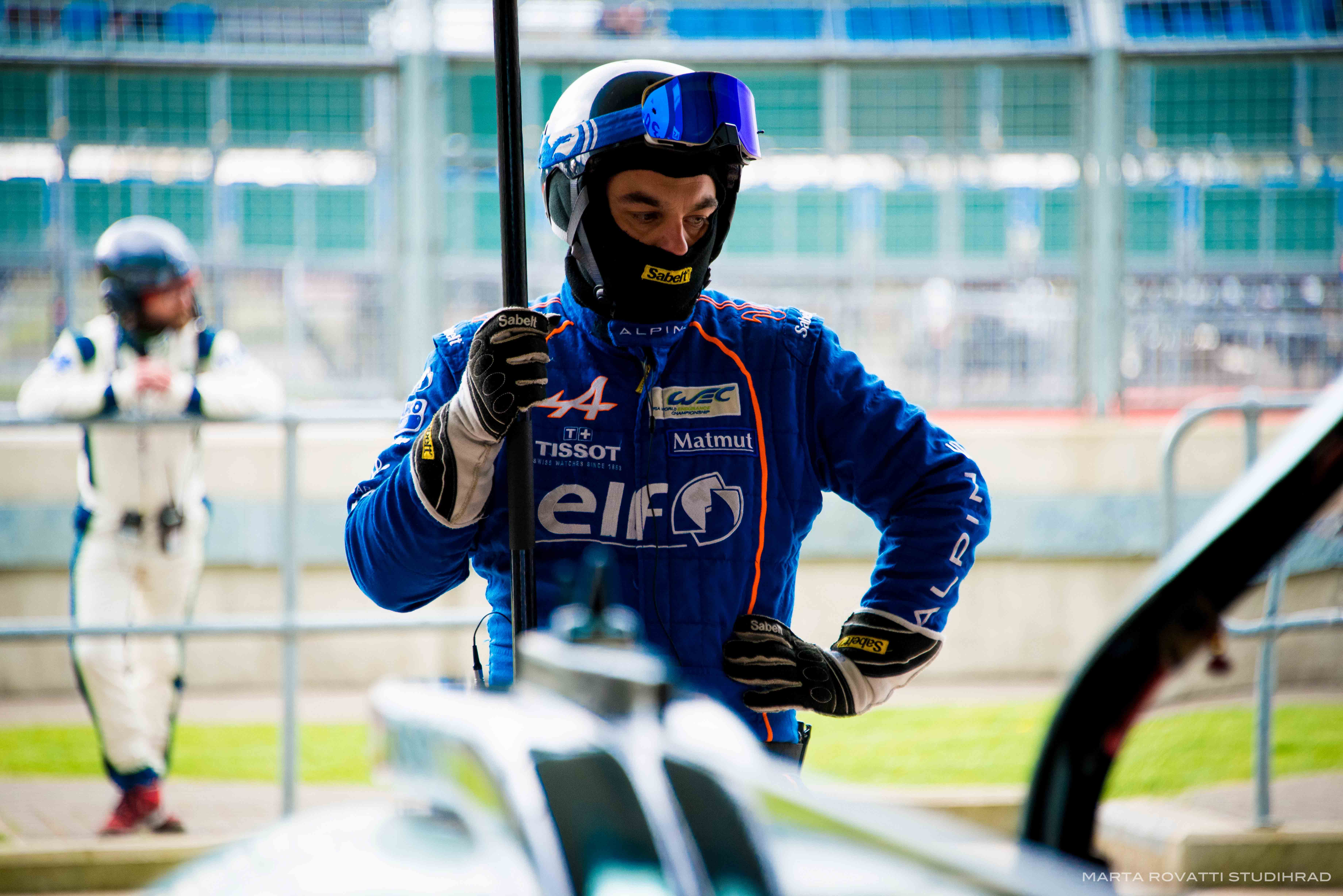 Spacesuit-Media-Marta-Rovatti-Studihrad-FIA-Formula-E-Marrakesh-ePrix-November-2016MGR_9138