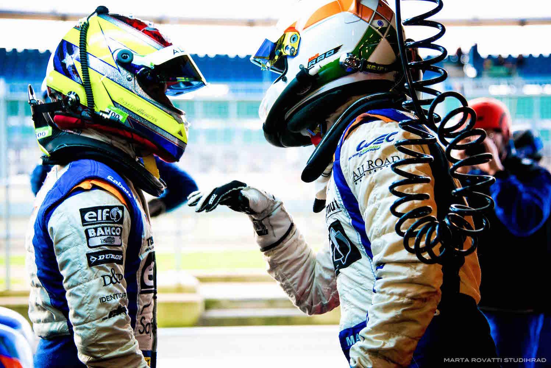 Spacesuit-Media-Marta-Rovatti-Studihrad-FIA-Formula-E-Marrakesh-ePrix-November-2016MGR_9162