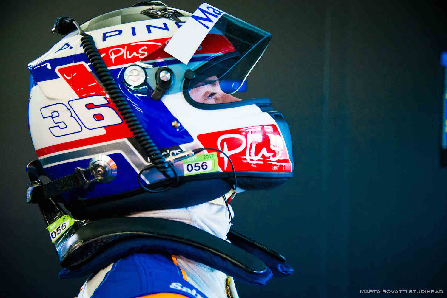 Spacesuit-Media-Marta-Rovatti-Studihrad-FIA-Formula-E-Marrakesh-ePrix-November-2016MGR_9195