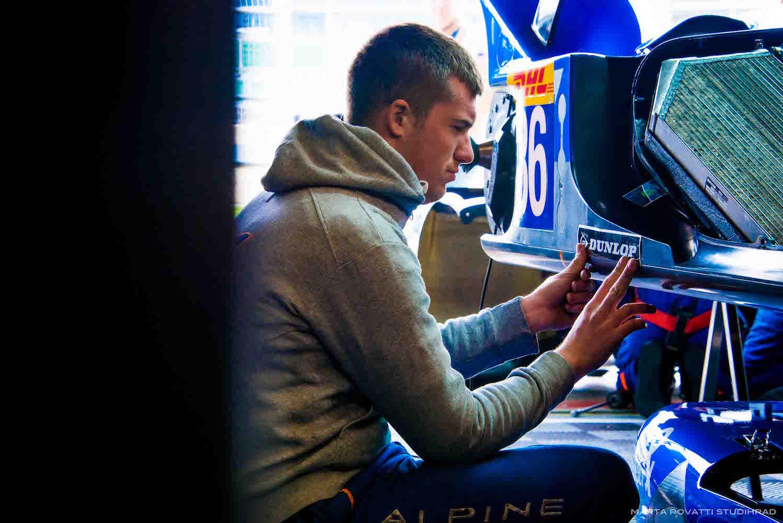 Spacesuit-Media-Marta-Rovatti-Studihrad-FIA-Formula-E-Marrakesh-ePrix-November-2016MGR_9239