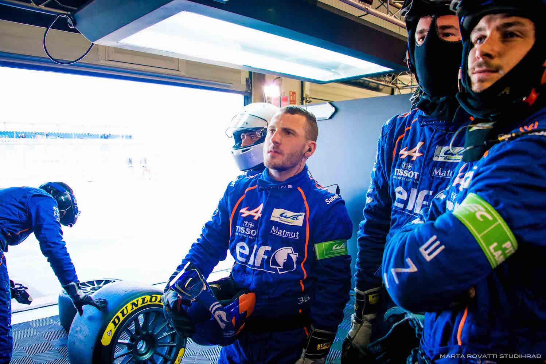 Spacesuit-Media-Marta-Rovatti-Studihrad-FIA-Formula-E-Marrakesh-ePrix-November-2016MGR_9272