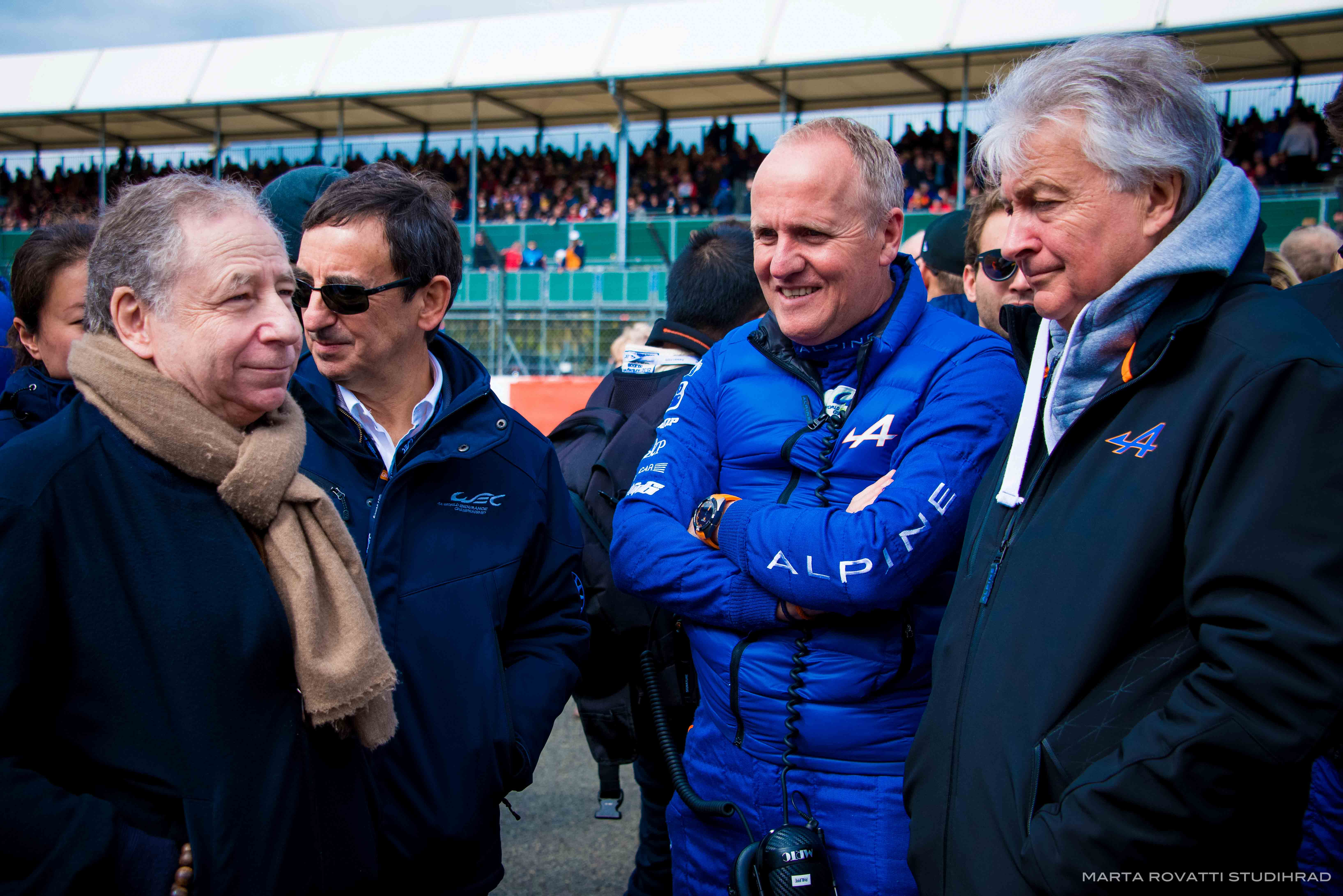 Spacesuit-Media-Marta-Rovatti-Studihrad-FIA-Formula-E-Marrakesh-ePrix-November-2016MGR_9351