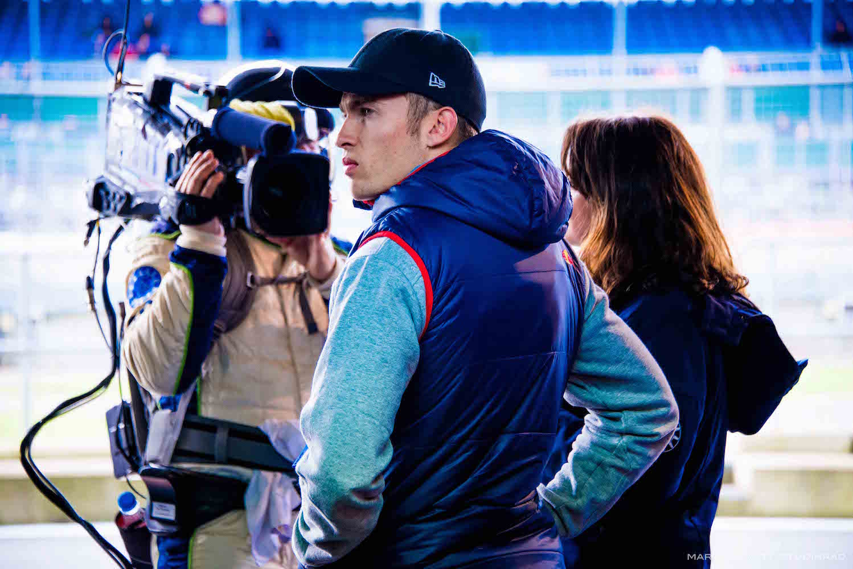 Spacesuit-Media-Marta-Rovatti-Studihrad-FIA-Formula-E-Marrakesh-ePrix-November-2016MGR_9399