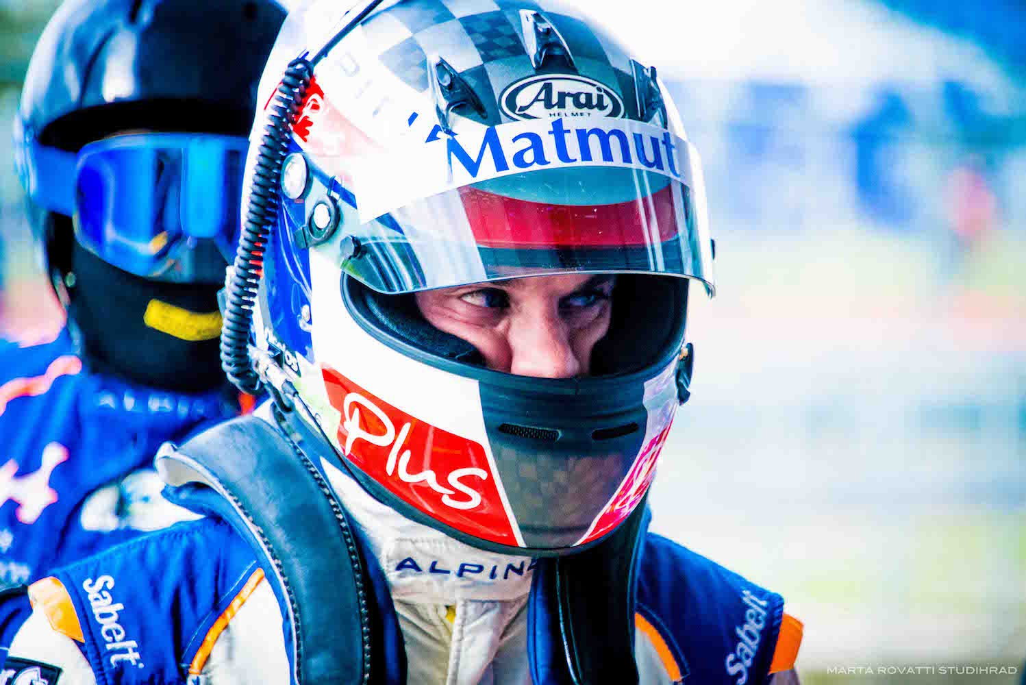 Spacesuit-Media-Marta-Rovatti-Studihrad-FIA-Formula-E-Marrakesh-ePrix-November-2016MGR_9416
