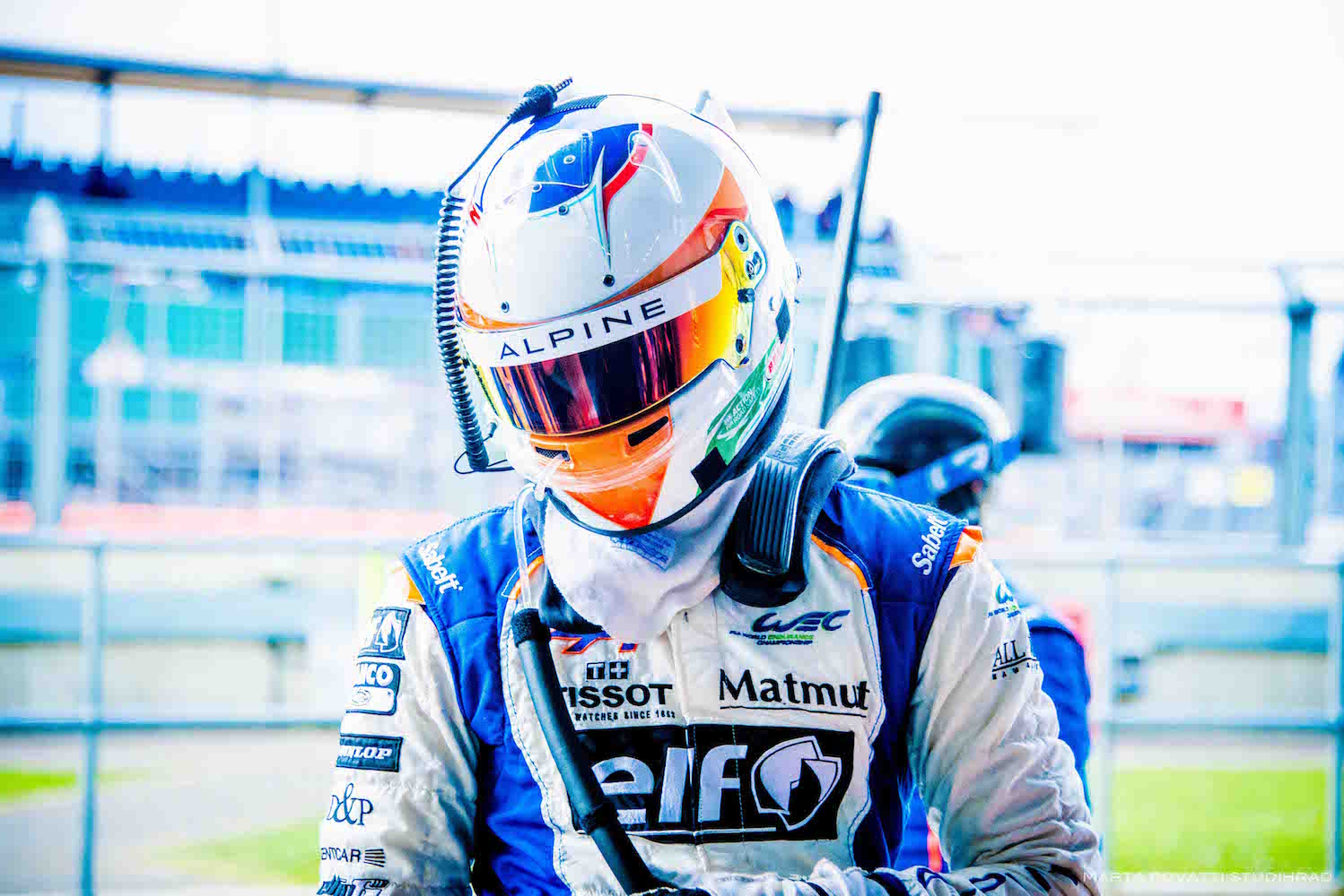 Spacesuit-Media-Marta-Rovatti-Studihrad-FIA-Formula-E-Marrakesh-ePrix-November-2016MGR_9421