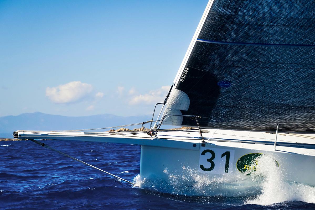 Adelasia_di_Torres_Maxi_Yacht_Rolex_Rovatti_StudihradMGR_6798