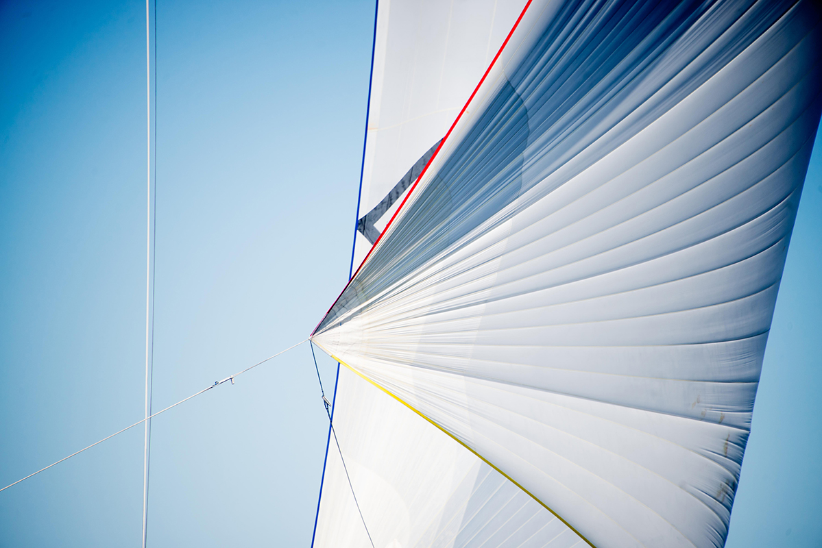 Adelasia_di_Torres_Maxi_Yacht_Rolex_Rovatti_StudihradMGR_7081