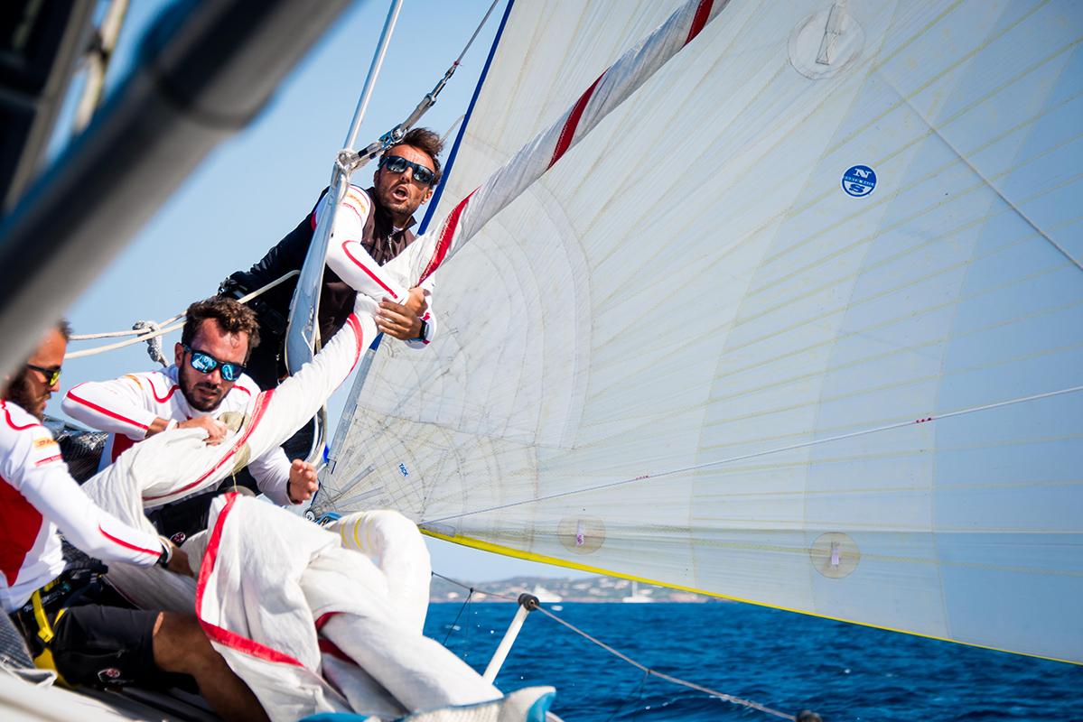 Adelasia_di_Torres_Maxi_Yacht_Rolex_Rovatti_StudihradMGR_8242