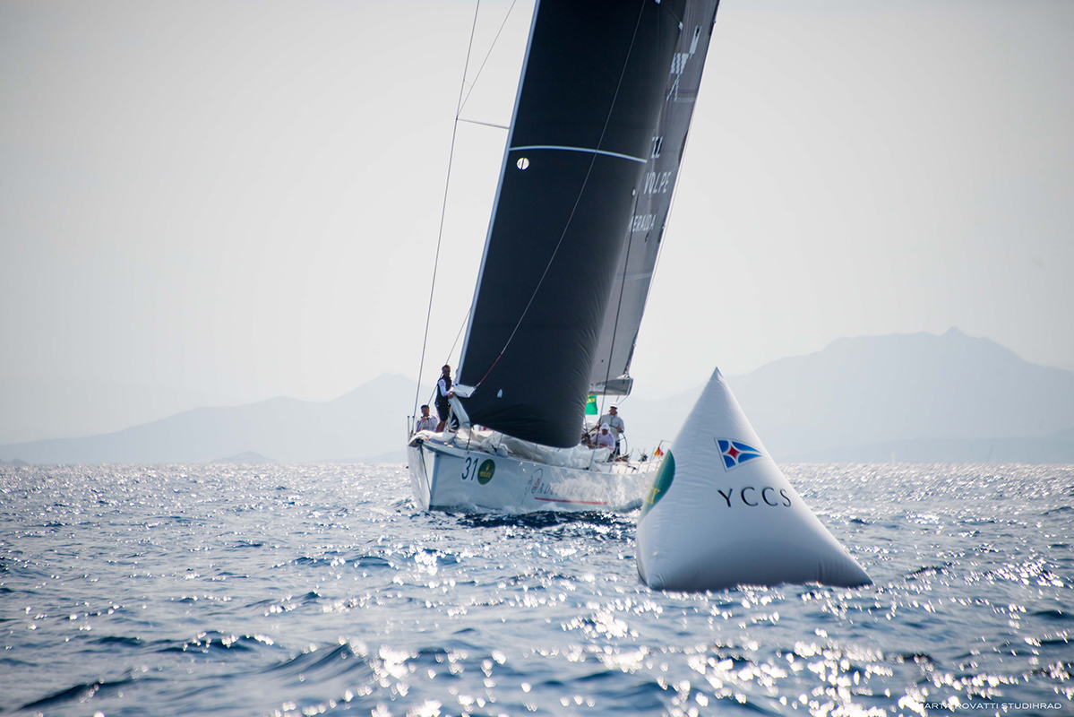 Adelasia_di_Torres_Maxi_Yacht_Rolex_Rovatti_StudihradMGR_8731