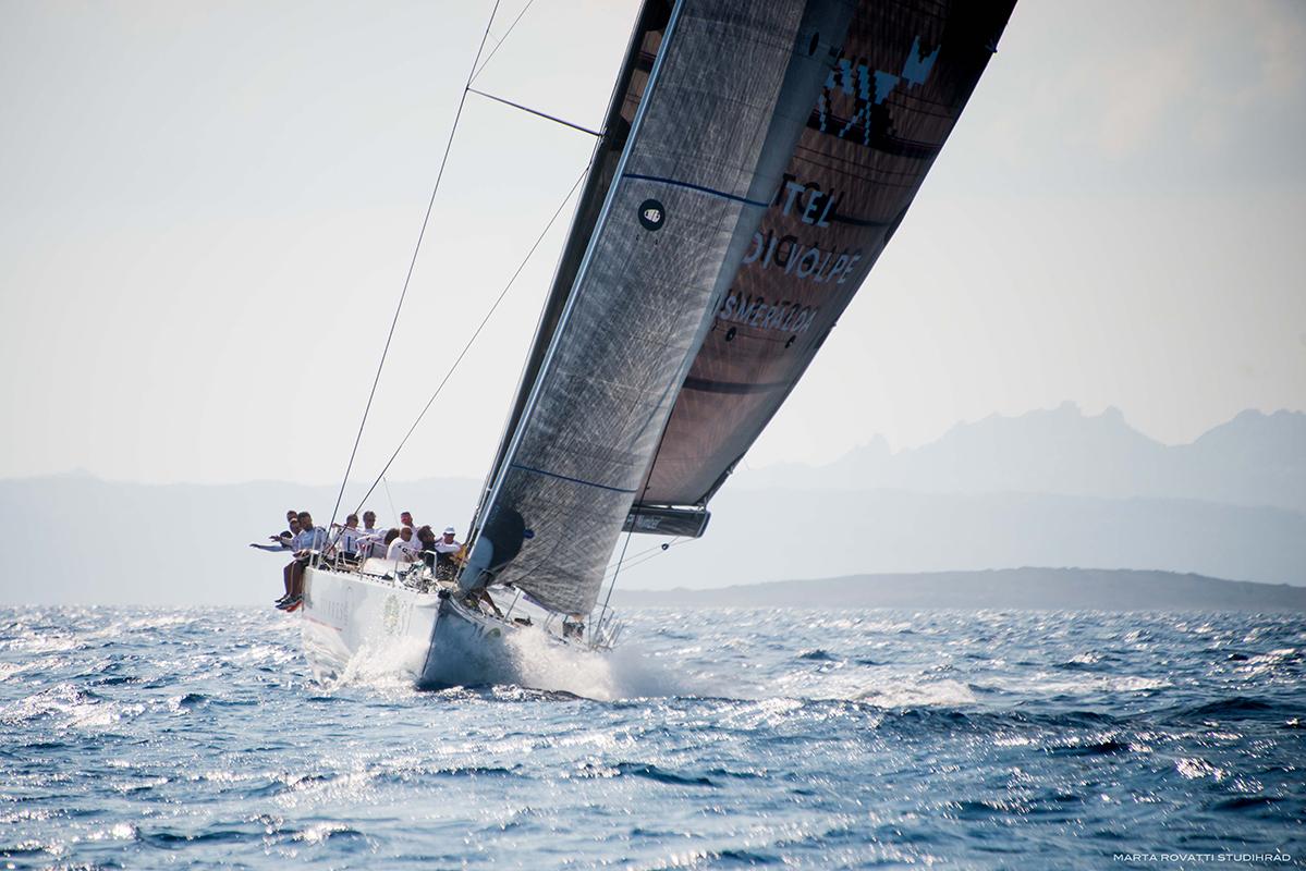 Adelasia_di_Torres_Maxi_Yacht_Rolex_Rovatti_StudihradMGR_9004