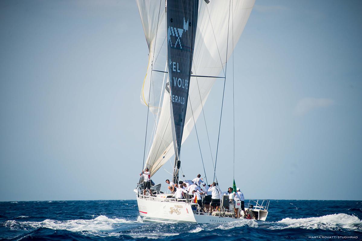Adelasia_di_Torres_Maxi_Yacht_Rolex_Rovatti_StudihradMGR_9030