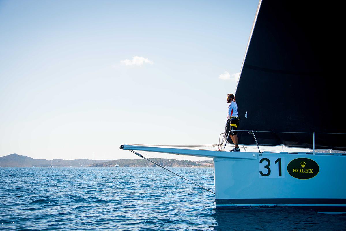 Adelasia_di_Torres_Maxi_Yacht_Rolex_Rovatti_StudihradMGR_6313