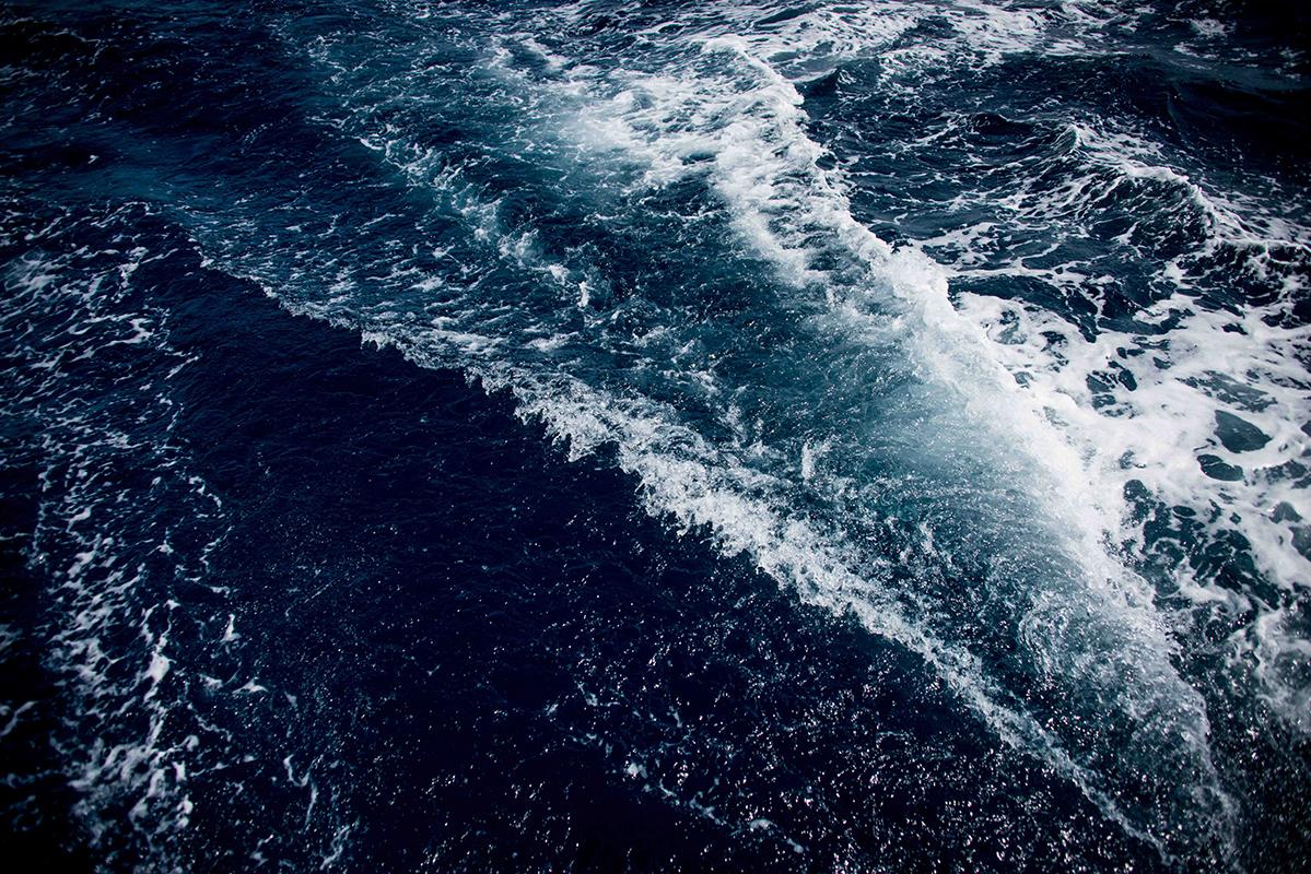 Adelasia_di_Torres_Maxi_Yacht_Rolex_Rovatti_StudihradMGR_7542