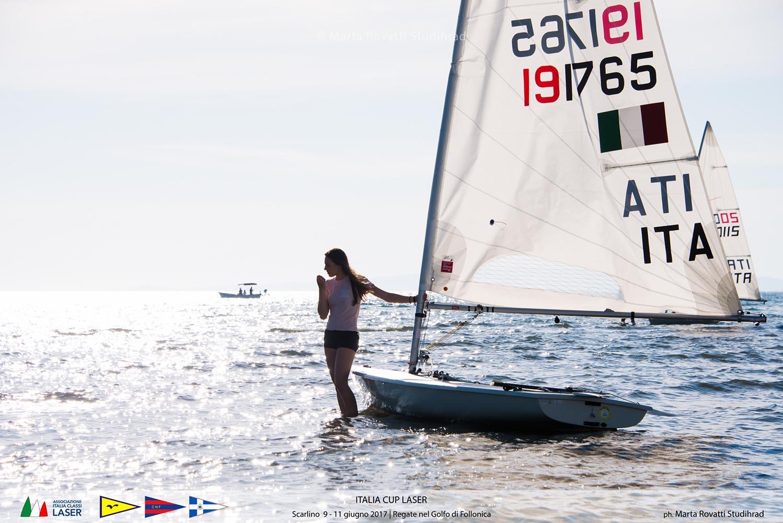 Associazione-Italia-Classi-Laser-2017- ScarlinoMGR_0003