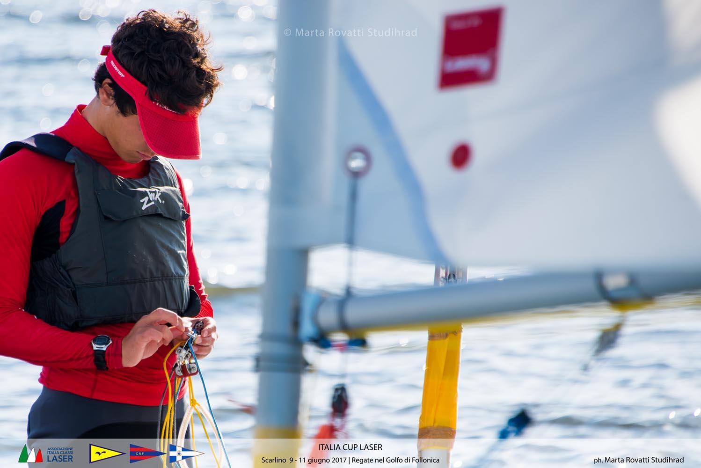 Associazione-Italia-Classi-Laser-2017- ScarlinoMGR_0017