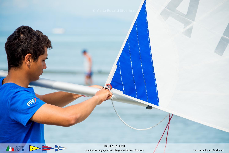 Associazione-Italia-Classi-Laser-2017- ScarlinoMGR_0035