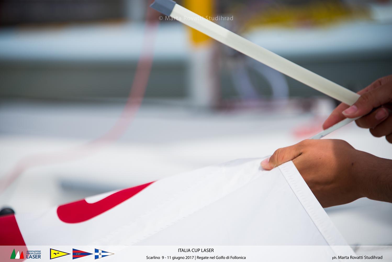 Associazione-Italia-Classi-Laser-2017- ScarlinoMGR_0094