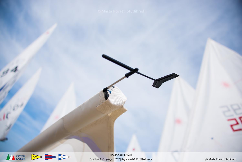 Associazione-Italia-Classi-Laser-2017- ScarlinoMGR_0123
