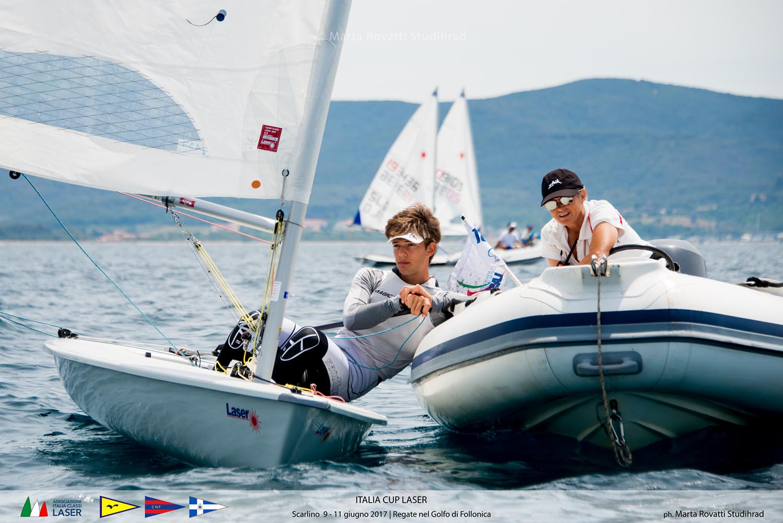 Associazione-Italia-Classi-Laser-2017- ScarlinoMGR_0159