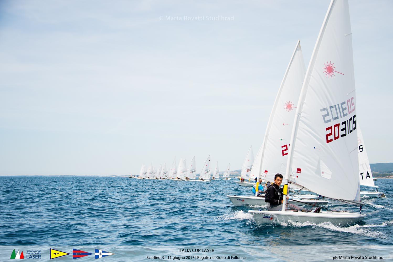 Associazione-Italia-Classi-Laser-2017- ScarlinoMGR_0259