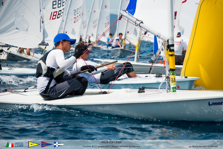 Associazione-Italia-Classi-Laser-2017- ScarlinoMGR_0816