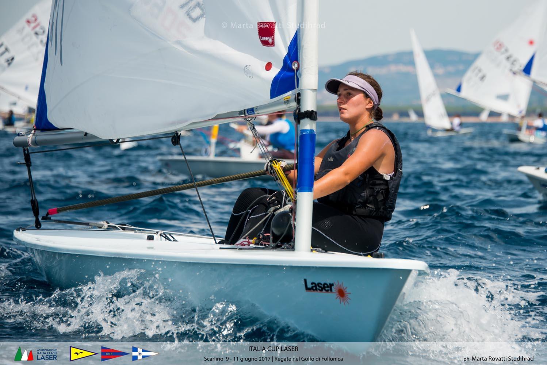Associazione-Italia-Classi-Laser-2017- ScarlinoMGR_0871
