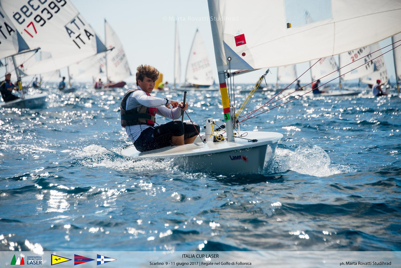 Associazione-Italia-Classi-Laser-2017- ScarlinoMGR_1243
