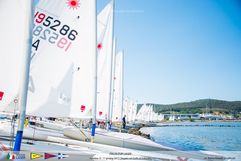 Associazione-Italia-Classi-Laser-2017- ScarlinoMGR_1668