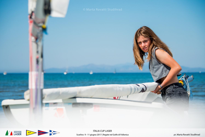 Associazione-Italia-Classi-Laser-2017- ScarlinoMGR_1677