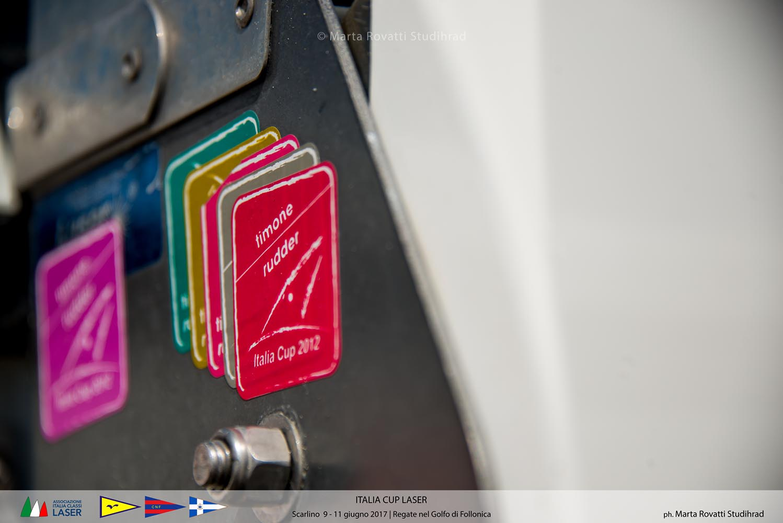 Associazione-Italia-Classi-Laser-2017- ScarlinoMGR_1690