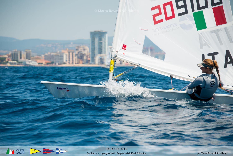 Associazione-Italia-Classi-Laser-2017- ScarlinoMGR_1796