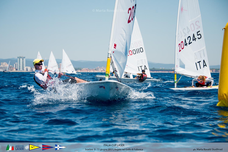Associazione-Italia-Classi-Laser-2017- ScarlinoMGR_2333