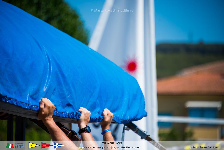 Associazione-Italia-Classi-Laser-2017- ScarlinoMGR_2613