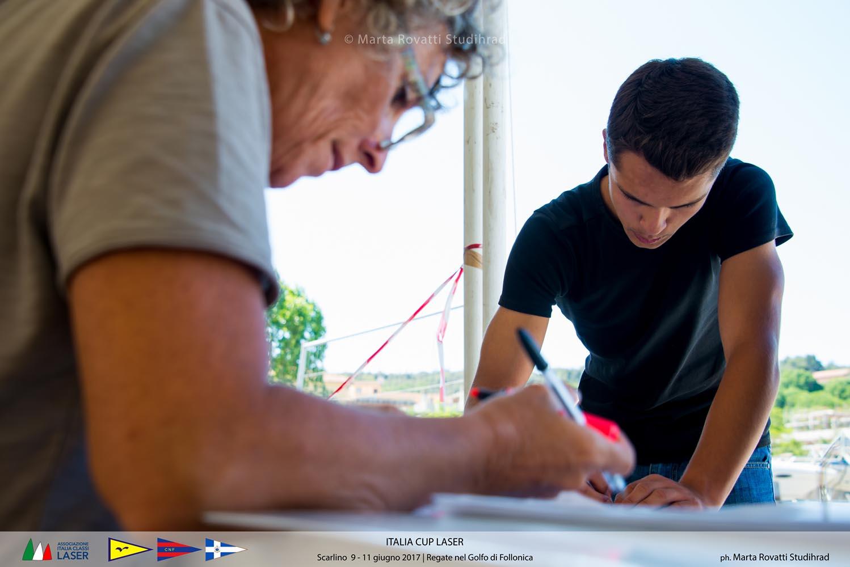 Associazione-Italia-Classi-Laser-2017- ScarlinoMGR_8403