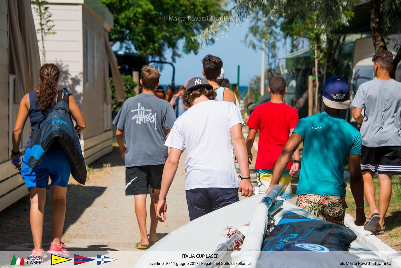 Associazione-Italia-Classi-Laser-2017- ScarlinoMGR_8410