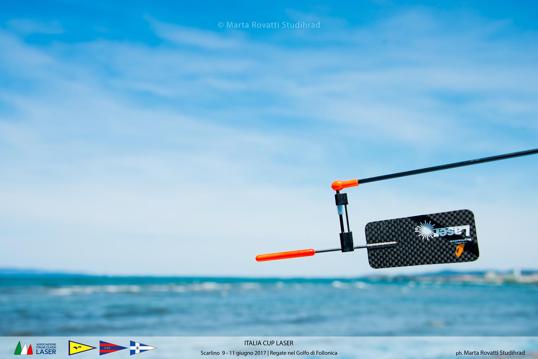 Associazione-Italia-Classi-Laser-2017- ScarlinoMGR_8533