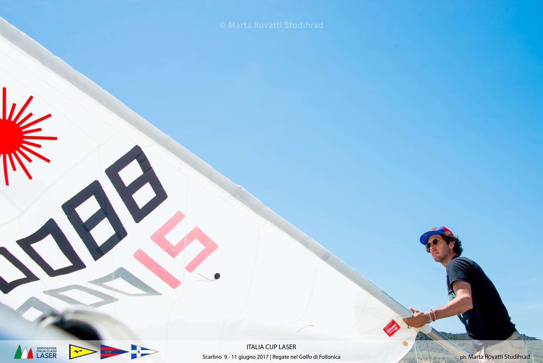 Associazione-Italia-Classi-Laser-2017- ScarlinoMGR_8577