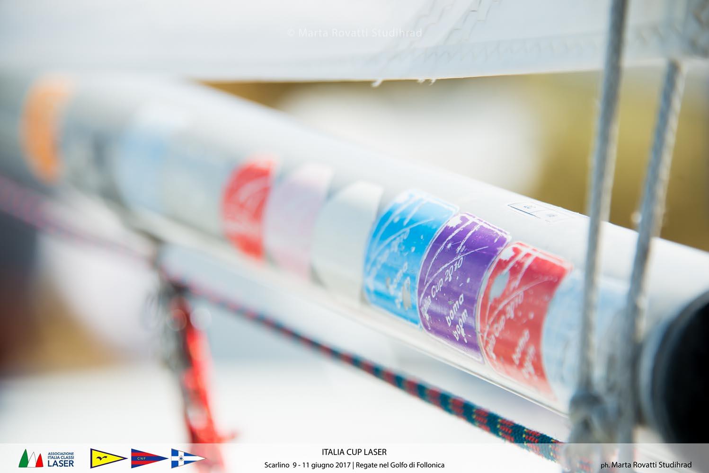 Associazione-Italia-Classi-Laser-2017- ScarlinoMGR_8610