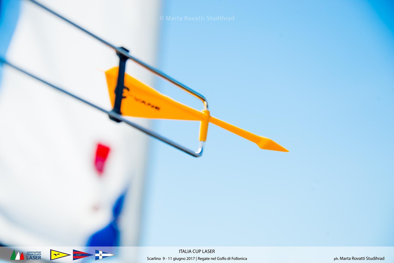 Associazione-Italia-Classi-Laser-2017- ScarlinoMGR_8621