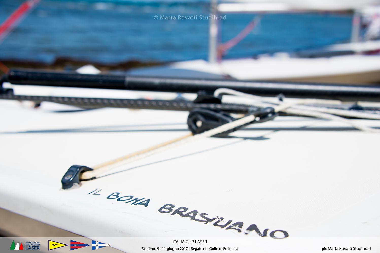 Associazione-Italia-Classi-Laser-2017- ScarlinoMGR_8639