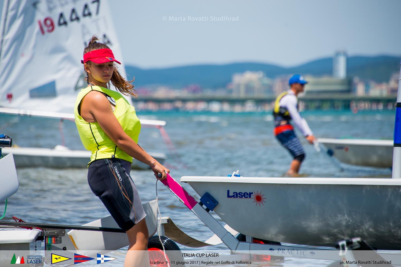 Associazione-Italia-Classi-Laser-2017- ScarlinoMGR_8662