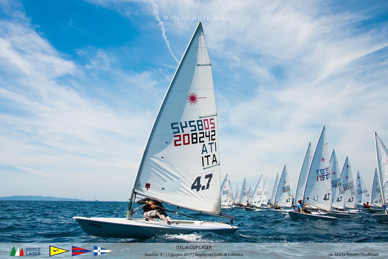 Associazione-Italia-Classi-Laser-2017- ScarlinoMGR_8744