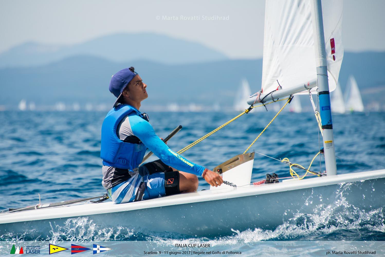 Associazione-Italia-Classi-Laser-2017- ScarlinoMGR_8863