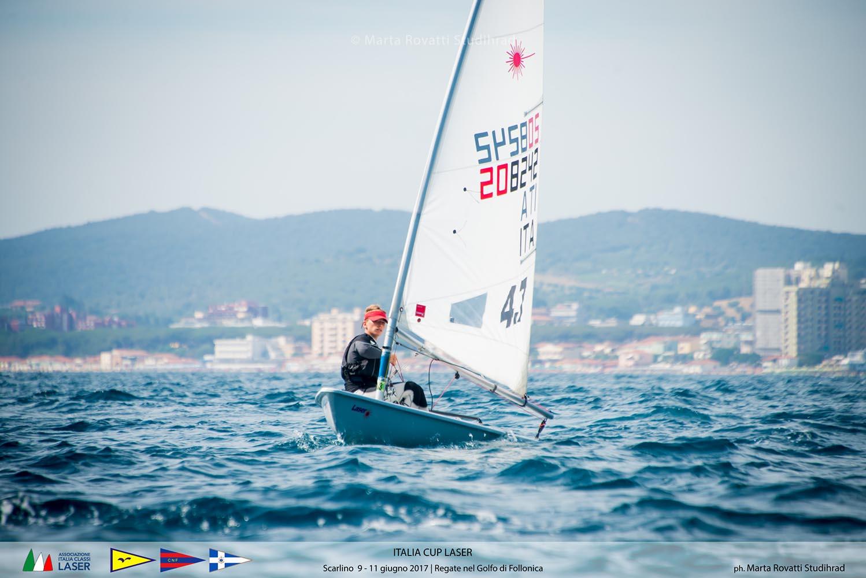 Associazione-Italia-Classi-Laser-2017- ScarlinoMGR_9365