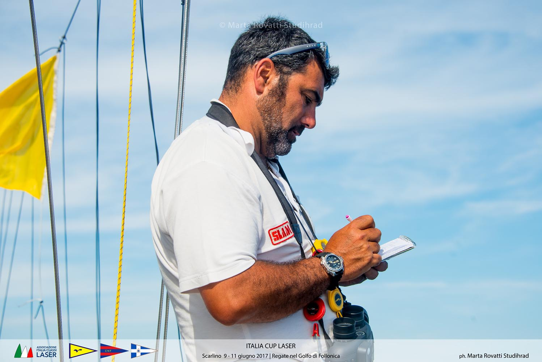 Associazione-Italia-Classi-Laser-2017- ScarlinoMGR_9523