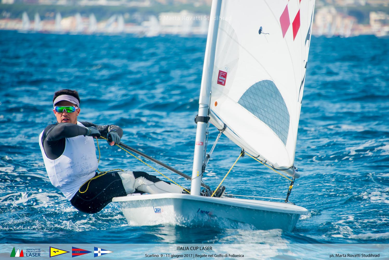Associazione-Italia-Classi-Laser-2017- ScarlinoMGR_9575