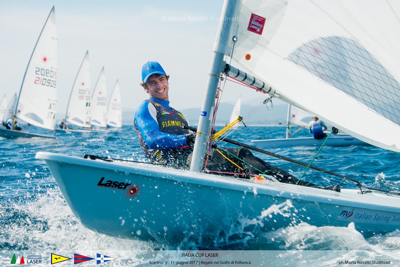 Associazione-Italia-Classi-Laser-2017- ScarlinoMGR_9589
